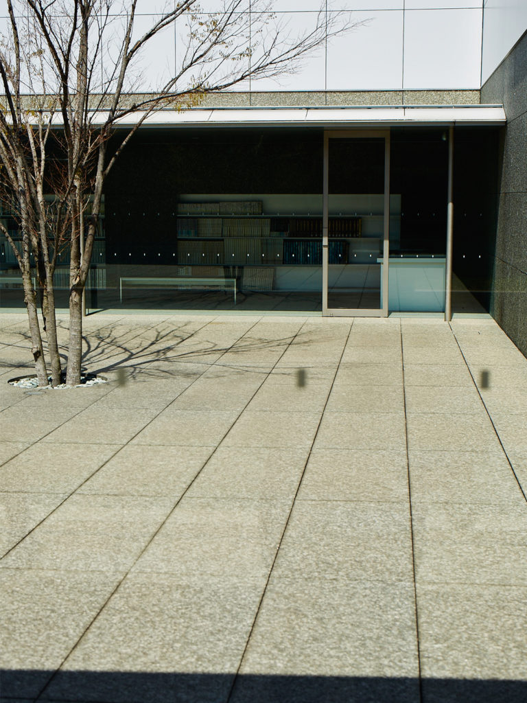 KURO Landscapes11