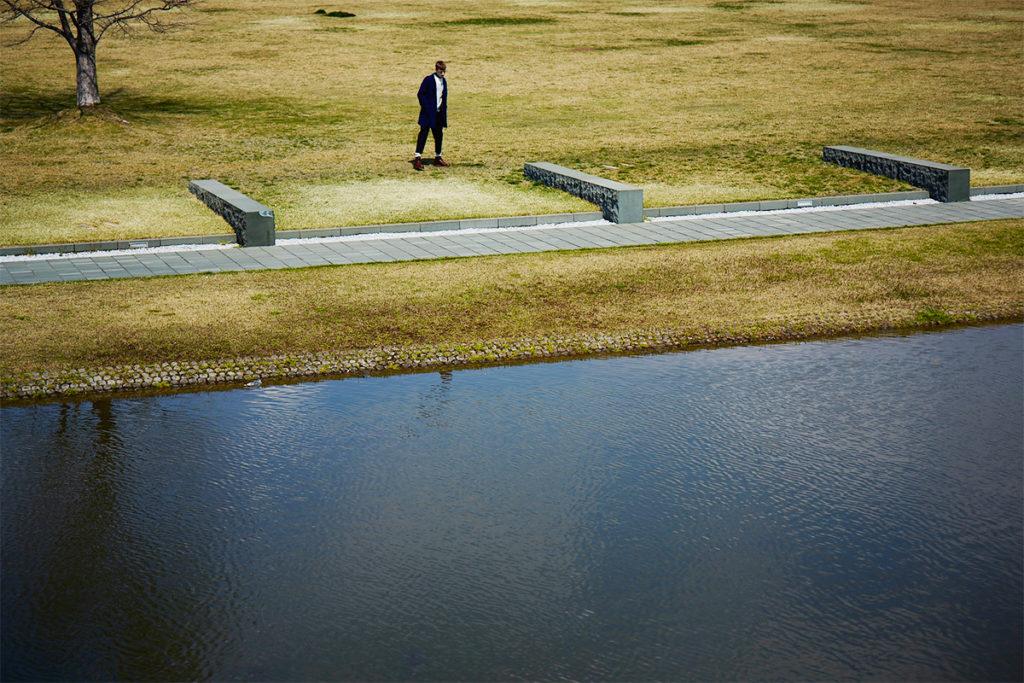 KURO Landscapes17