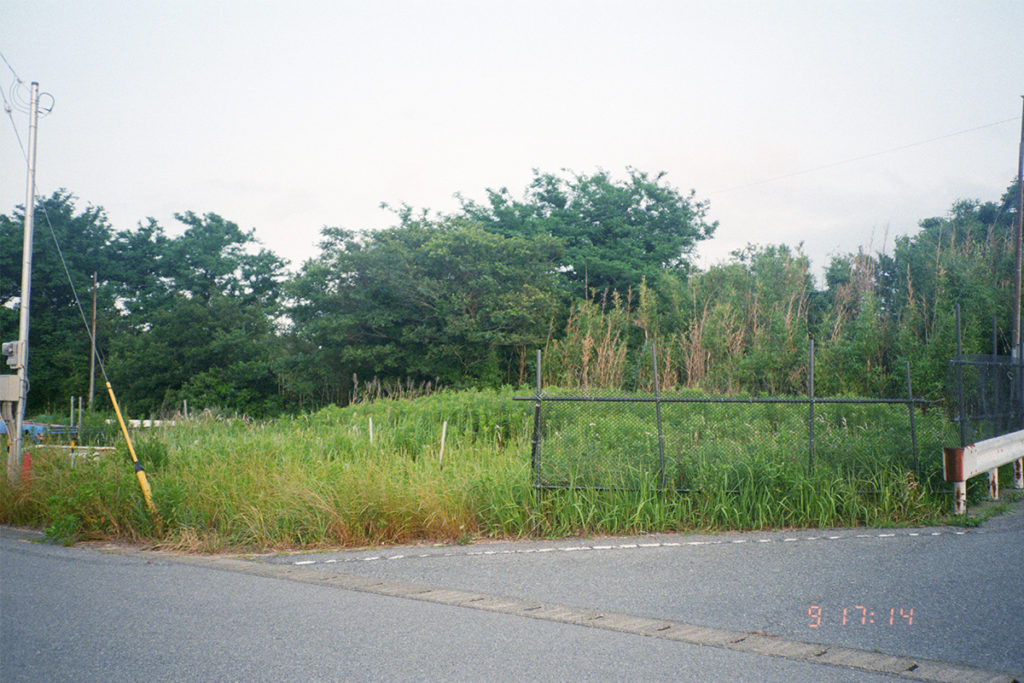 KURO Landscapes24